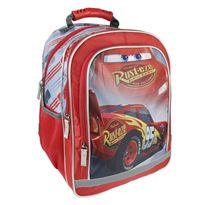 Mochila escolar premium cars 3 2100002252 - 70218927