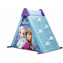 Play & fold activity house frozen