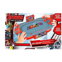 Air hockey avengers - 48330568