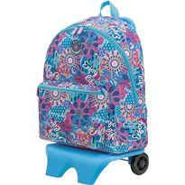 Detachable trolley teen santamonica life - 33653303