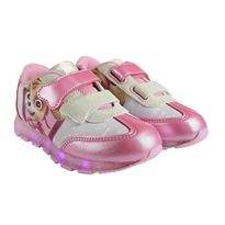 Deportiva luces paw patrol 2300002640_t022-c07 - 70218453