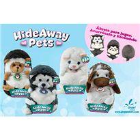 Hideaway pets grandes (precio unidad) - 07498052