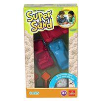 Super sand shapes bakery + cars - 14783243