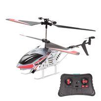 Helicoptero condor rc - 15480772