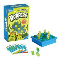 Hoppers - 26976347(1)