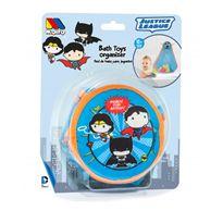Organizador juguetes de baño - 26517740