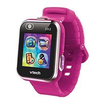 Kidizoom smart watch dx2 frambuesa - 37393847