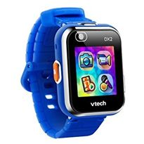 Kidizoom smart watch dx2 azul - 37393822