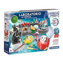Gran laboratorio de ciencia - 06655242(1)