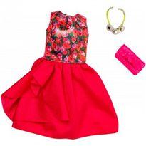 Barbie moda -look completo - 24558859