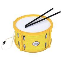 Tambor amarillo - 07902541