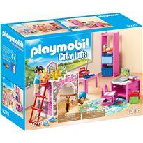 Habitación infantil - 30009270