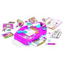 Nancy studio diseña tus tarjetas - 13001566(2)