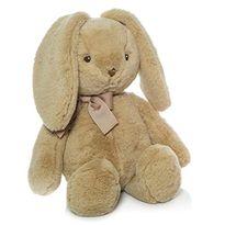 Conejo dulce marron 40 cm - 01992247