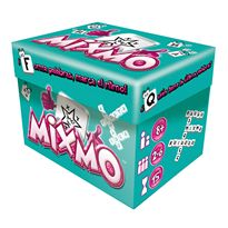 Mixmo - 50301725