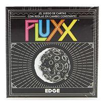Fluxx - 50360167