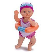 Nenuco nadador - 13004833