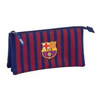 Portatodo triple fc barcelona 18/19 - 79132051