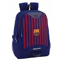 Day pack adap carro fc barcelona 18/19 - 79132027