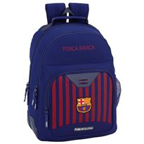 Day pack doble adap carro fc barcelona 18/19 - 79132029