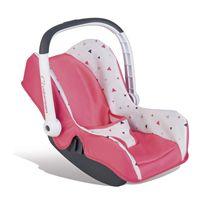 Asiento bebe confort maxi cosi - 33740229