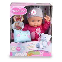 Nenuco abracitos - 13004803