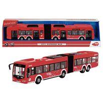 Bus urbano barcelona - 91058001