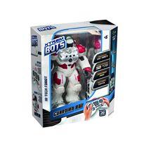 Guardian bot - 15480771
