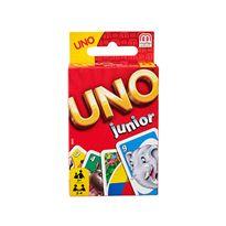 Uno junior - 24552456