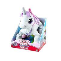 Peppy pup unicornio - 23403613