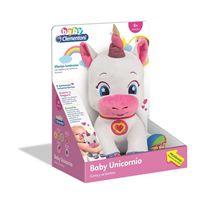 Baby unicornio - 06655262