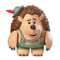 Figura toy story 3 mr. pricklepants - 24586739