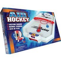 Air hockey - 88209812