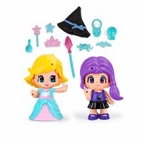Pinypon princesa y bruja - 13004850