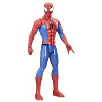 Spiderman titan hero series spiderman - 25545939