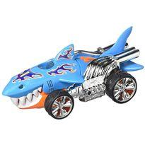 Hot wheels sharkruiser - 47790512