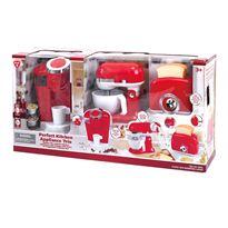 Set 3 accesorios cocina - 96538016