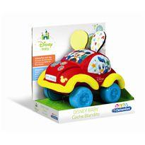 Baby disney coche interactivo - 06655259(1)