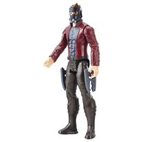 Spiderman titan hero series star-lord - 25546181