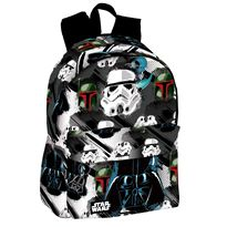 Mochila jr a.o. sw off-beat star wars off-beat - 75656467
