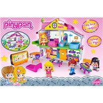 Pinypon villa - 13001554
