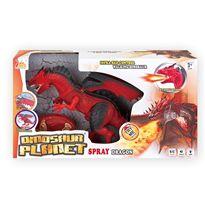 Dinosaurio rc - 97206159