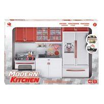 Set de cocina - 97226210
