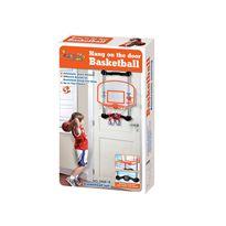Canasta baloncesto - 97239882