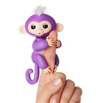 Fingerlings mono purpura lila - 54413704