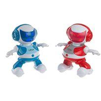 Robot partybot (precio unidad) - 54480134