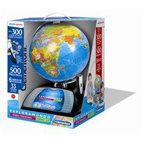 Globo interactivo premium - 06655247