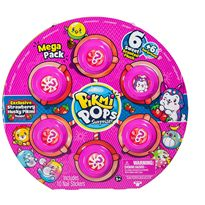 Pikmi pops mega pack - 23405692