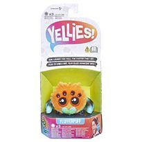 Yellies flufferpuff - 25555904