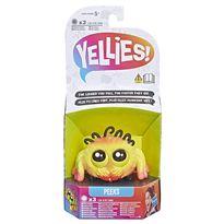 Yellies peeks - 25555905